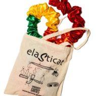 Elasticat