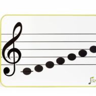 musi magnetics pissarra musica viva
