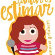 Samarreta cantar és estimar