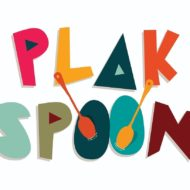 culleres musicals plak spoon