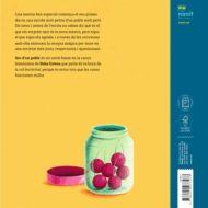 Editorial-nanit-conte-Roba-Estesa-Poble-contra_1024x1024