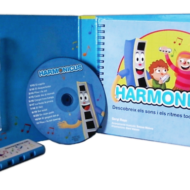 harmonicus1