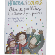 hivern de colors