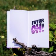 lali begood futur oh11