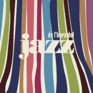 llibret sense sang es l'hora del jazz