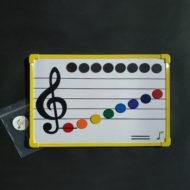 musi magnetic musica viva