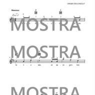 Cançoner-popular-tradicional-català-per-violí-amb-acords-de-guitarra-1