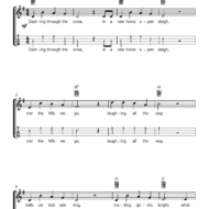 UKULELE CHIRSTMAS SONGBOOK 50 CHRISTMAS SONGS AND AROLSCaptura de Pantalla 2020-03-26 a les 12.20.53