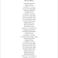 UKULELE CHIRSTMAS SONGBOOK 50 CHRISTMAS SONGS AND AROLSCaptura de Pantalla 2020-03-26 a les 12.21.01