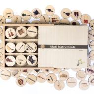 musi instruments musica viva